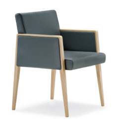 style,armchairs