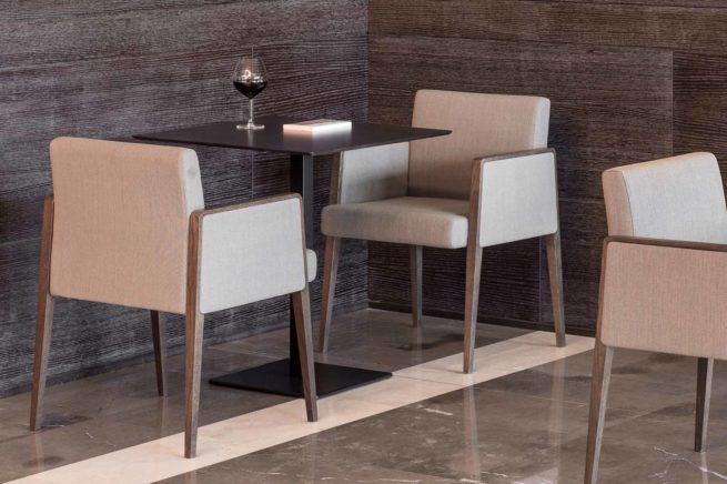luxury,furniture