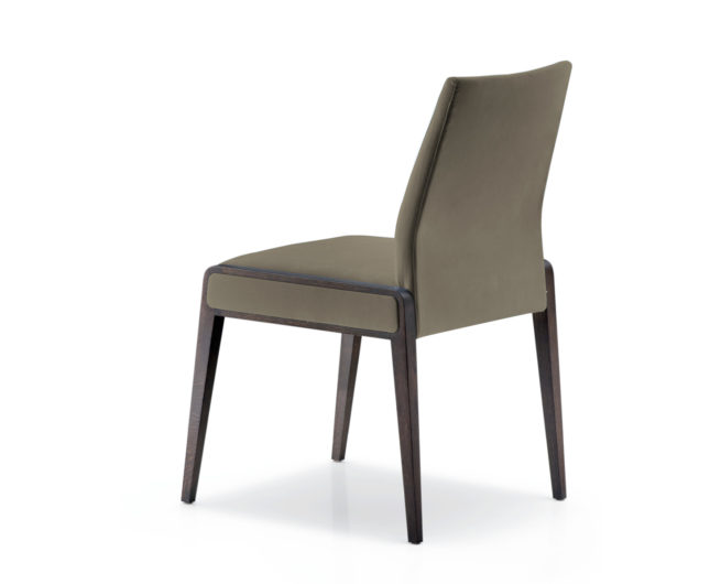 furnishing,luxury