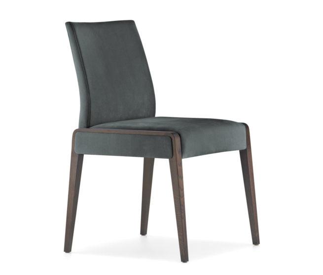 modern,chair