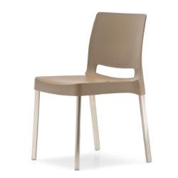 chair,pedrali