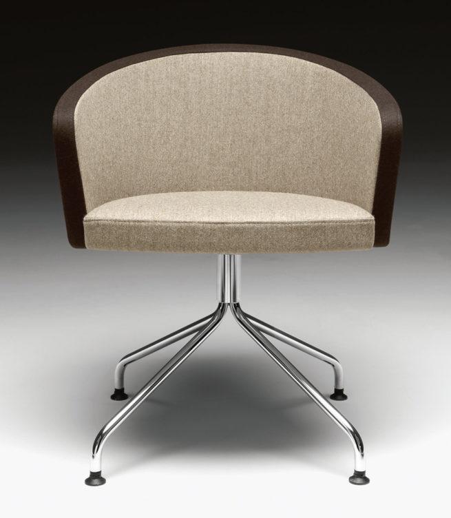 luxury,chair