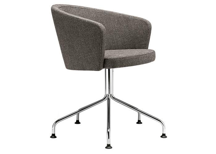 seat,madeinitaly