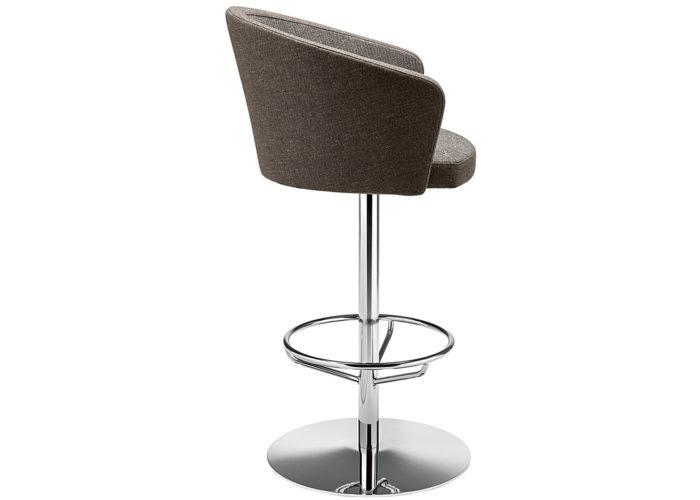 stool,madeinitaly