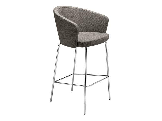 stool,etal