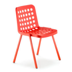 contract,chair