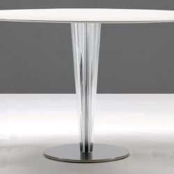 living,table
