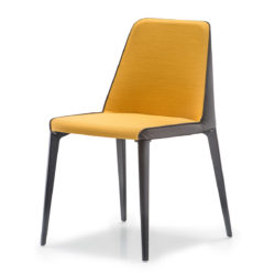 chairs,furniture