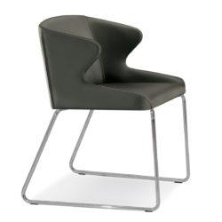 Italian,chair