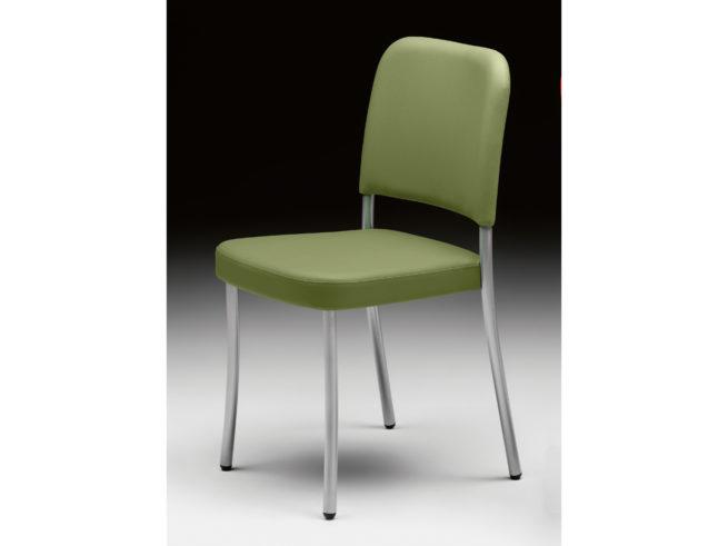 seating,etal