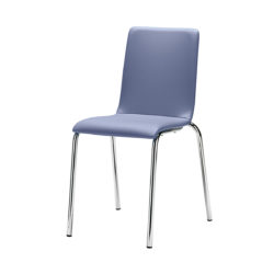 chair,etal