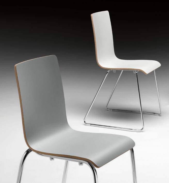 chairs,forcontract