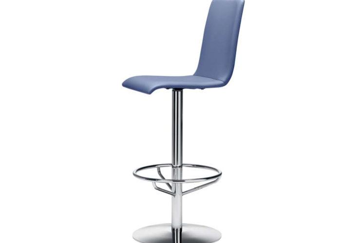 stools,italian