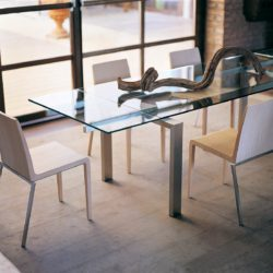 table,living
