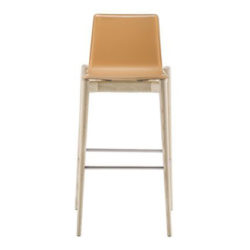 stool,nyc