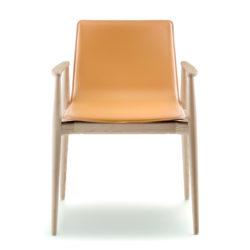 furnishing,chair