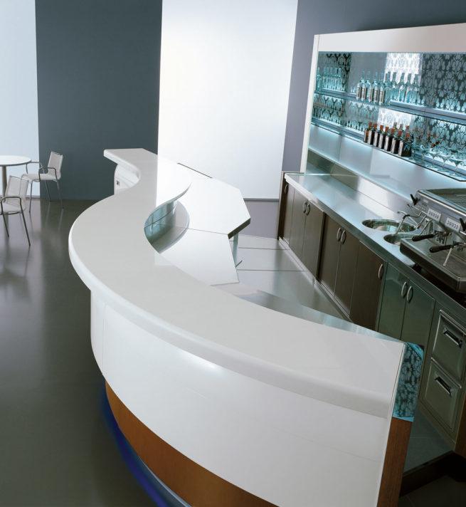 madeinitaly,furnishing