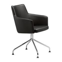 italian,seating