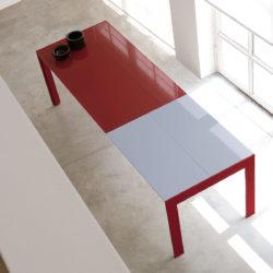 table,design
