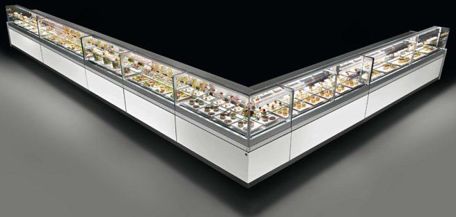 pastries,shop