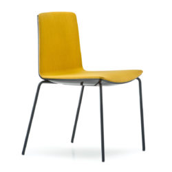 trend,chair