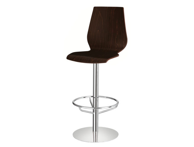 stool,contract