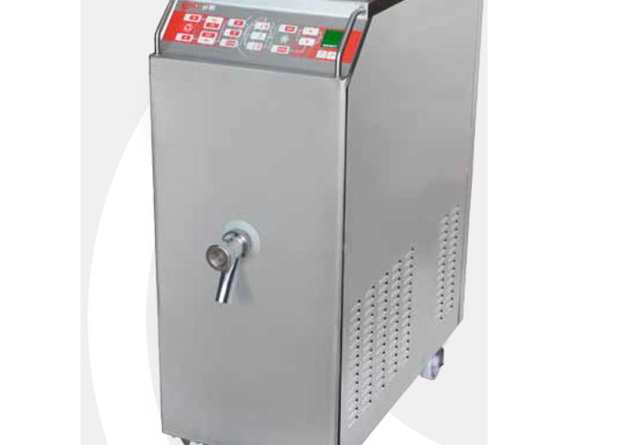 icecream,machine