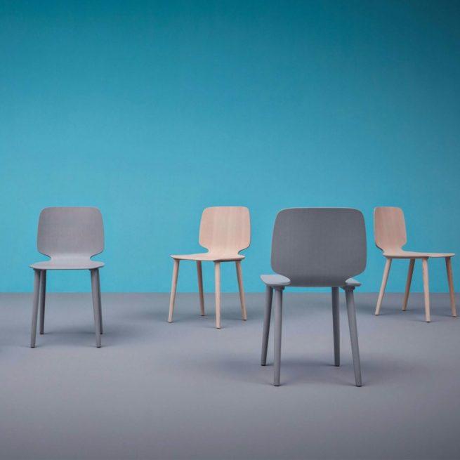 chairs,fancy