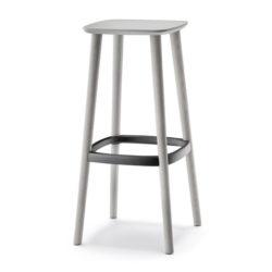 stools,handmade