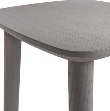 wood,Italian