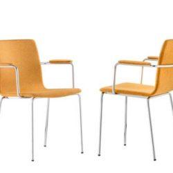 armchairs,Italian