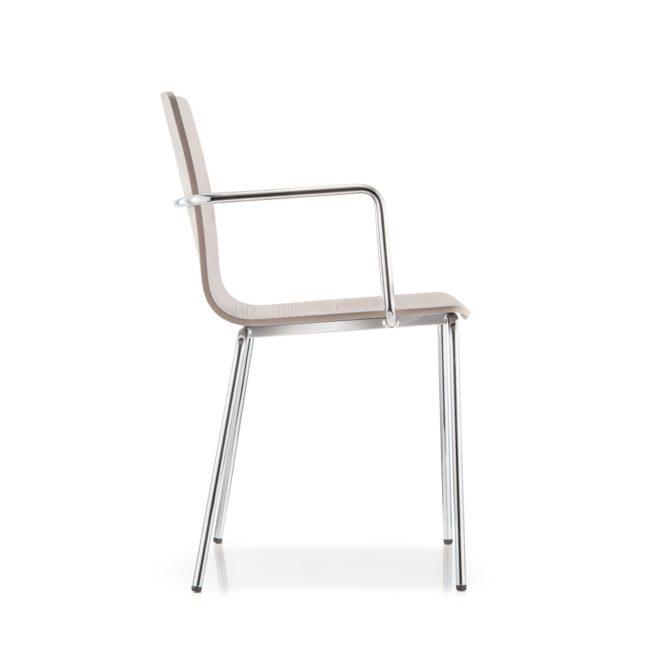 chairs,ny