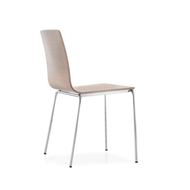 chair,nyc