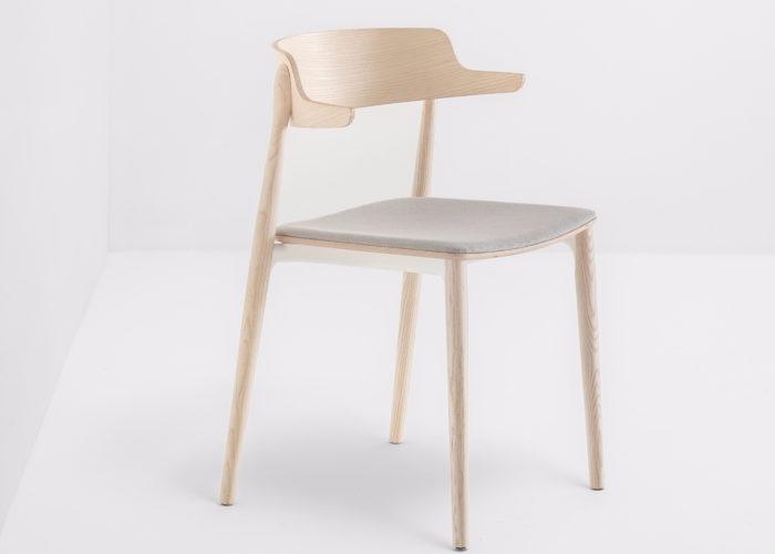 seating,pedrali