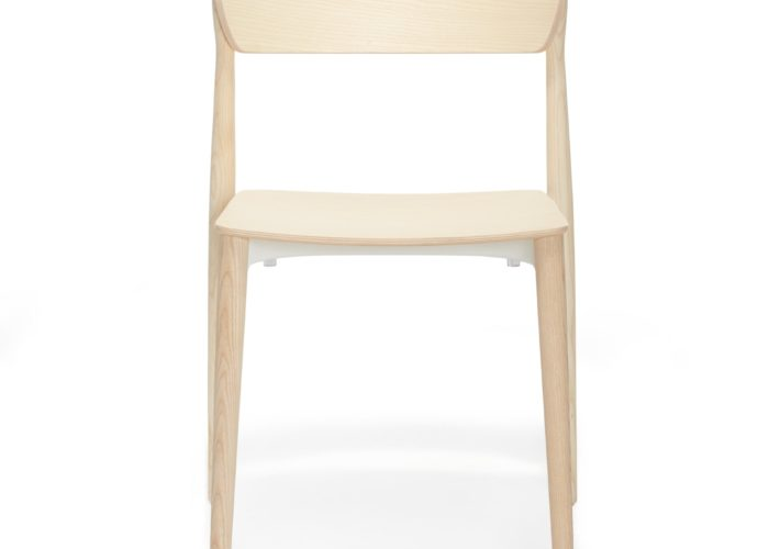 easy,chair
