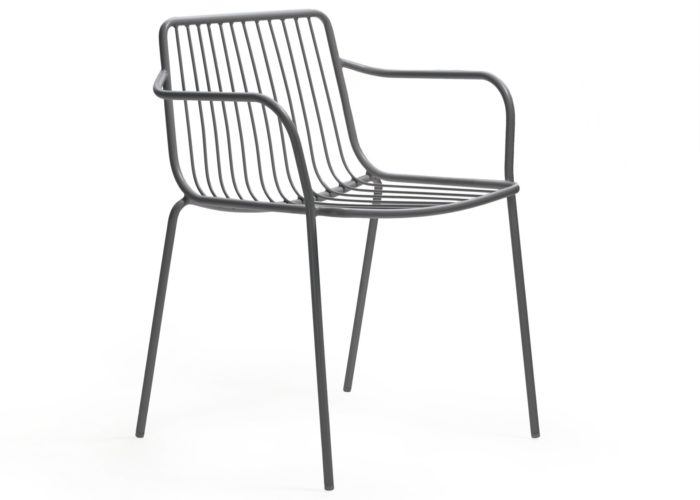 nordic,chairs