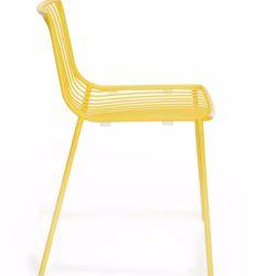 scandinavian,chair
