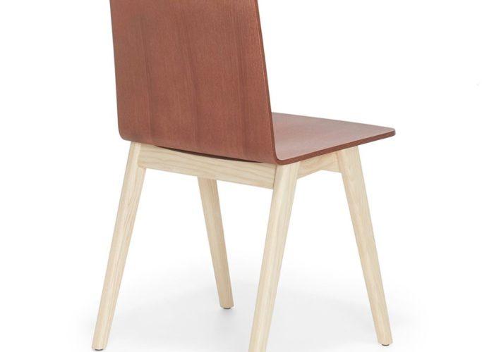 designer,scandinavian