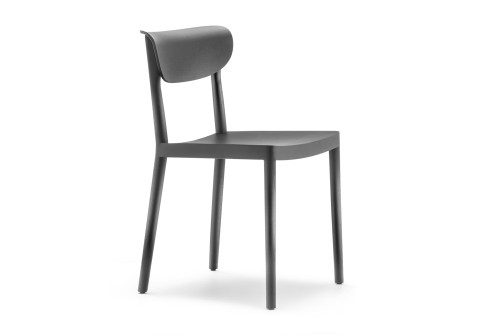 chair,plastic
