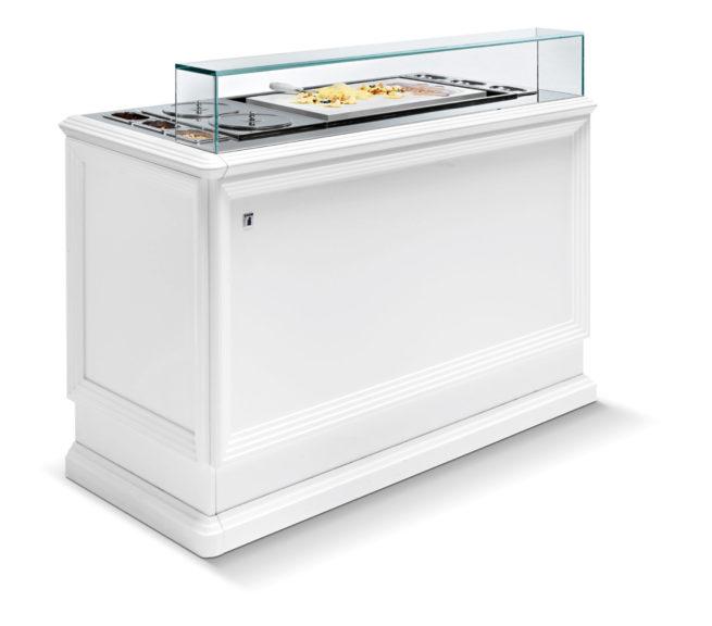 design,gelato