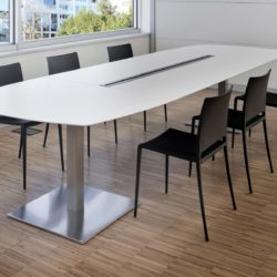 meeting,table