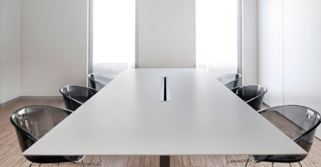 table,offices
