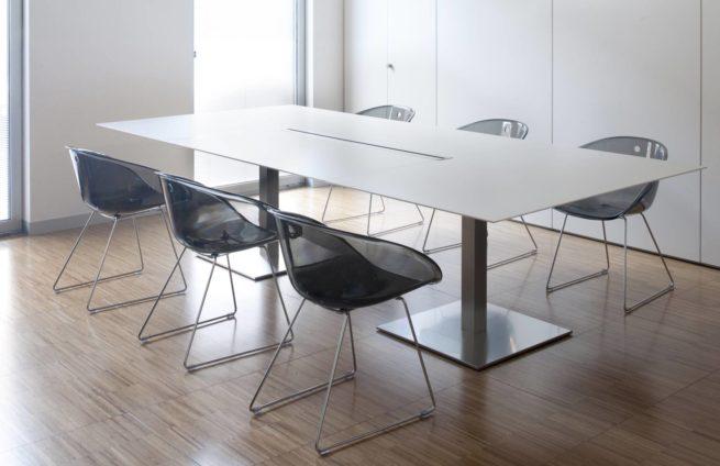 design,table
