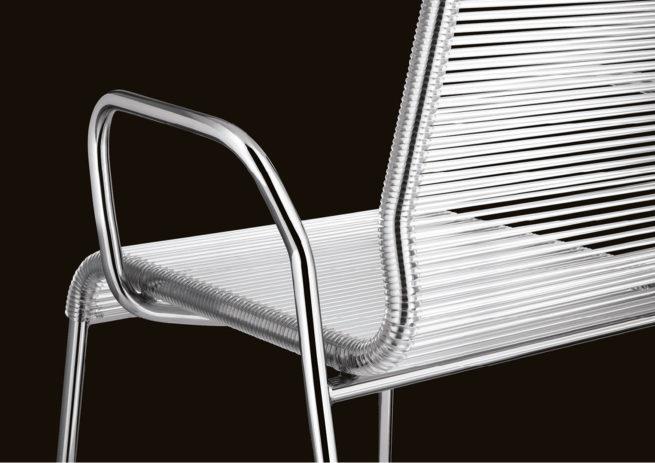 chairs,etal