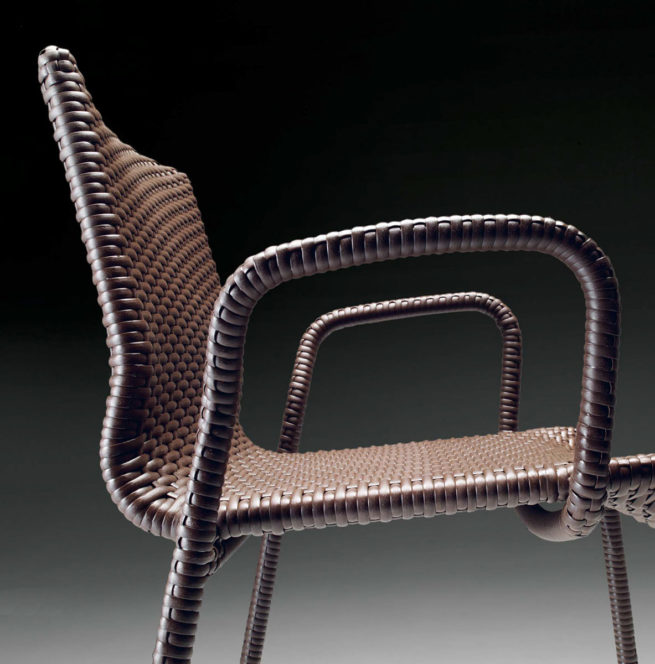 chairs,outdoor