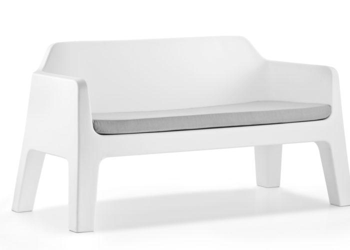 bench,designers