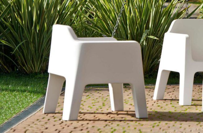 chair,outdoor