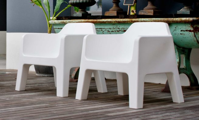 chairs,nyc