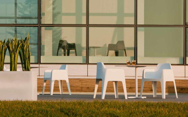 outdoor,furnishing