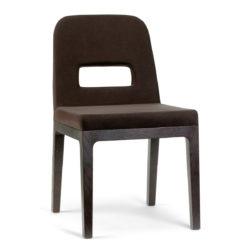 distributor,chairs